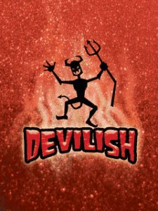 Dancing-Devil-with-Pitchfor