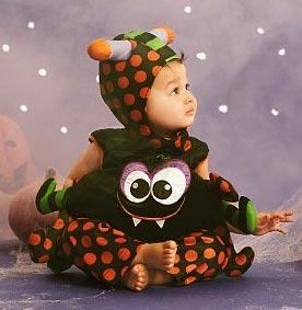 m&s kids halloween costume