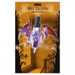 Asda bat lights