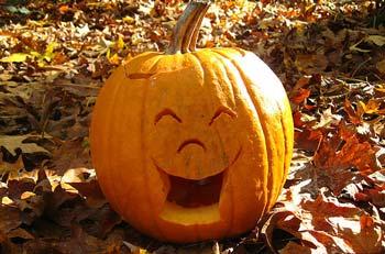 funniest halloween jokes