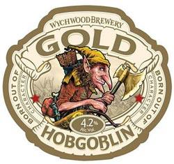 Hobgblin Gold