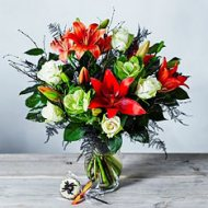 halloween flowers_halloween-spiders-web-bouquet-541431