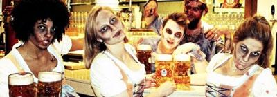 spo-ok-toberfest 2015 Bavarian Beerhouse