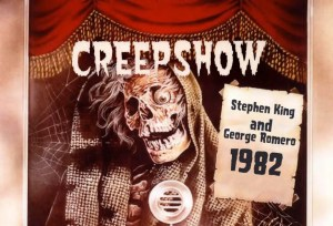 Creepshow, 1982
