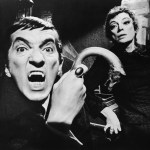 ? ? Barnabas & the Dark Shadows 62