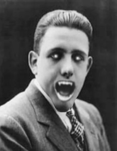 Read more about the article Francis Poulenc – Concerto for Organ