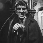 Barnabas & the Dark Shadows 6