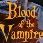 Blood II 330