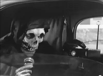 🎥 💀 the Crimson Ghost (1946) FULL MOVIE 1