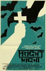 fright-night-2