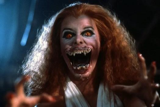 🎥 📷 Fright Night † (1985) 20
