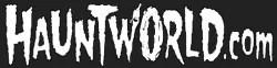 Hauntworld   Haunt World