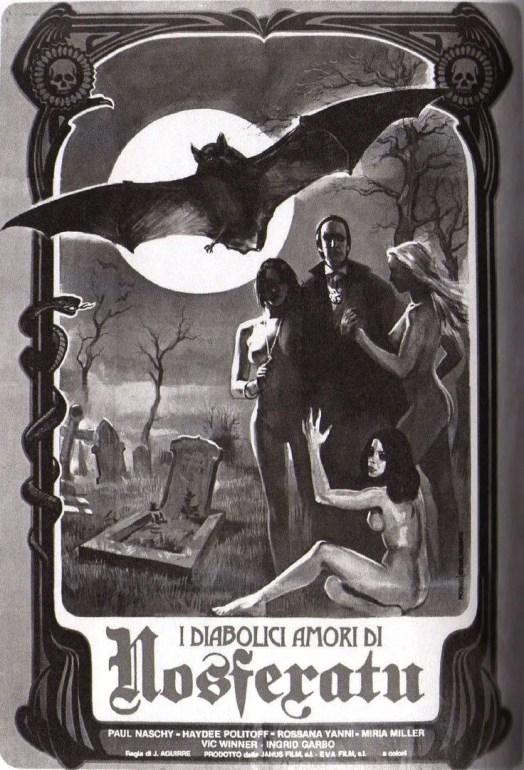 🎥 Nosferatu (1922) FULL  MOVIE 3