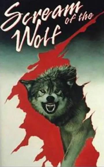 🎥 Scream of the Wolf (1974)(TV) FULL MOVIE 3