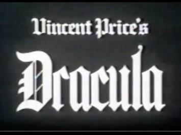 vp-dracula-1