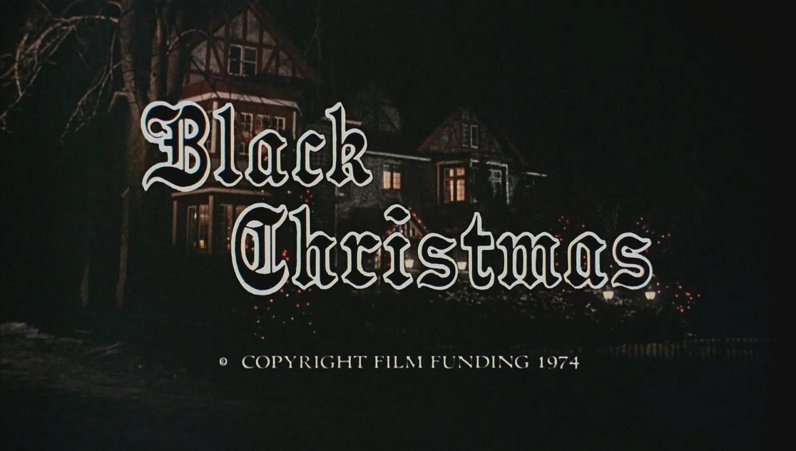 🎥 Black Christmas 🎄📞 (1974) 82
