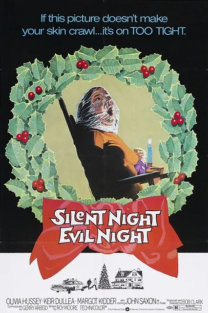 🎥 Black Christmas 🎄📞 (1974) 88