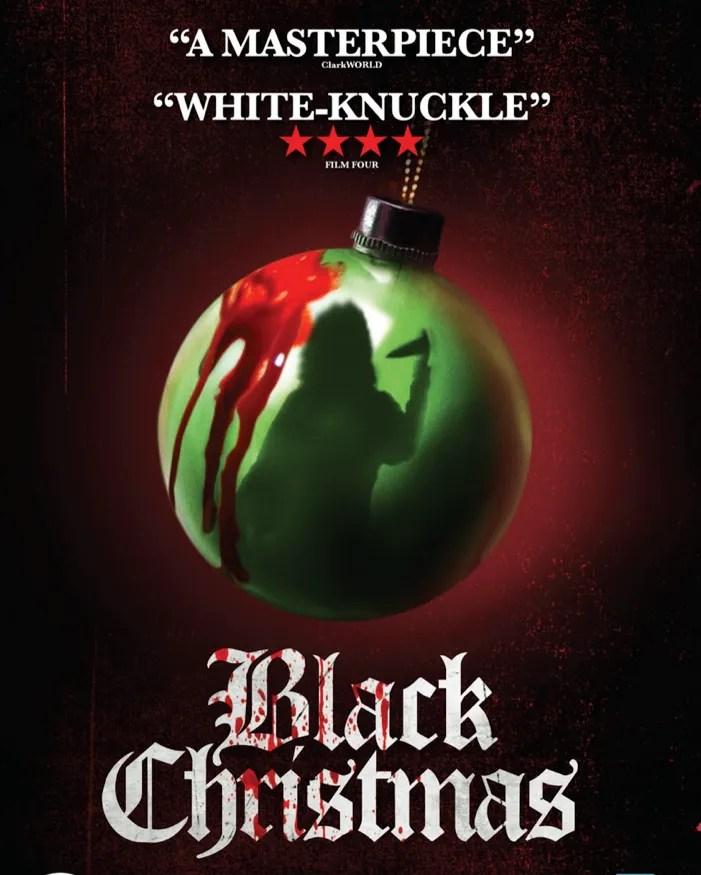 Black Christmas (1974) 4