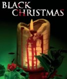black-christmas-6