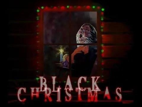 Black Christmas (1974) 1