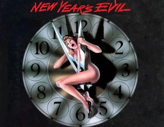 🎥 🍾 New Year's Evil (1980) FULL MOVIE 5