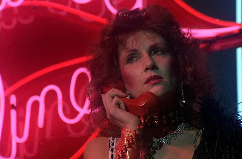 🕛🔪 New Year's Evil (1980) FULL MOVIE 6