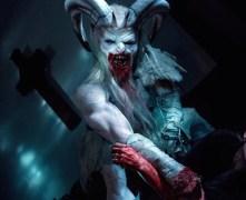 xmas-horror-3