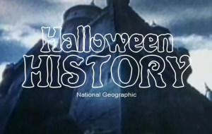 Halloween History (2018)