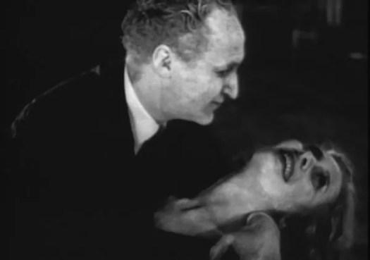 🎥 Carnival of Souls (1962) FULL MOVIE 4