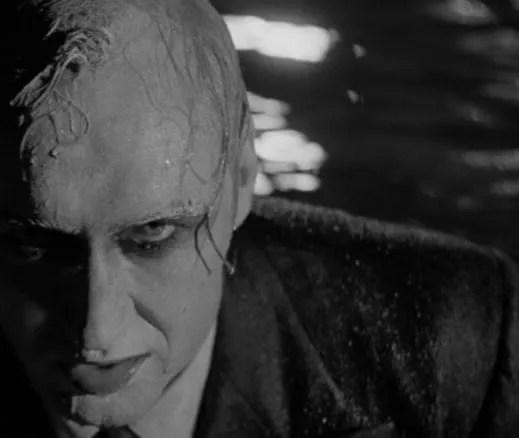 Carnival of Souls (1962) FULL MOVIE 4