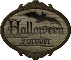 Halloween Forever, Official