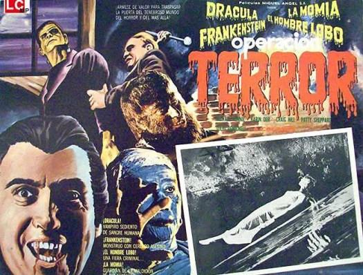 🎥 Dracula vs Frankenstein (1971)(IT) FULL MOVIE 4