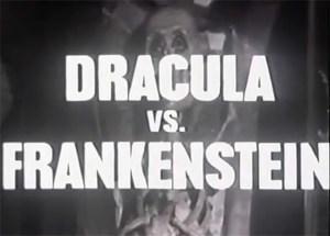 Dracula vs Frankenstein (1971)(IT) FULL MOVIE