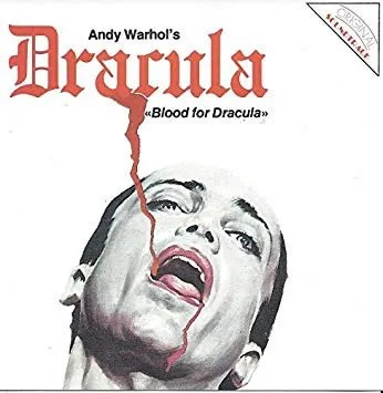 🎥 Andy Warhol's Blood for Dracula 🍷 (1974) FULL MOVIE 35