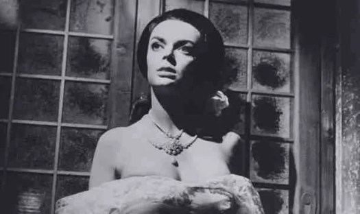 🎥 Castle øƒ Terror 🎃 (1964) FULL MOVIE 3