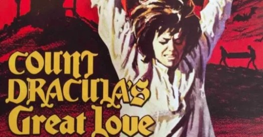 🎥 Count Dracula's Great Love (1972) FULL MOVIE 59