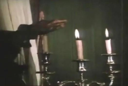 🎥 Die, Monster, Die (1965) FULL MOVIE 7