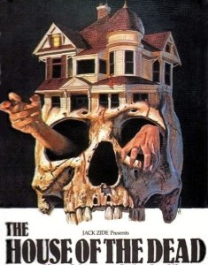 House øƒ The Dead (1978)(HD) FULL MOVIE