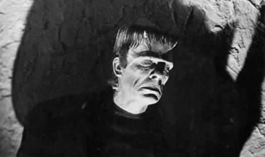 🎥 House oƒ Dracula ⚰️ (1945) FULL MOVIE 32