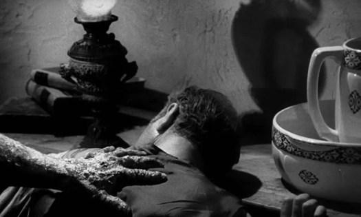 🎥 Terror Creatures ƒrom The Grave (1965) FULL MOVIE 3