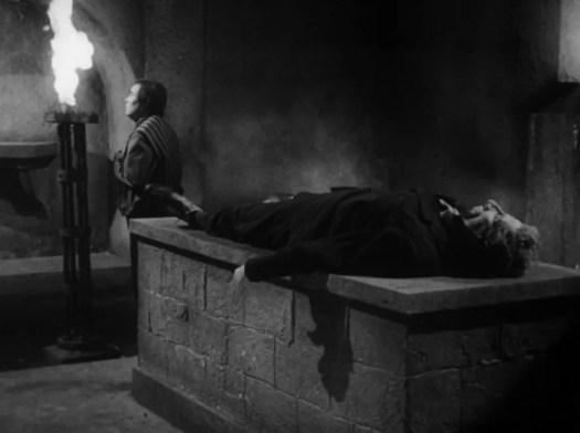 🎥 Terror Creatures ƒrom The Grave (1965) FULL MOVIE 4