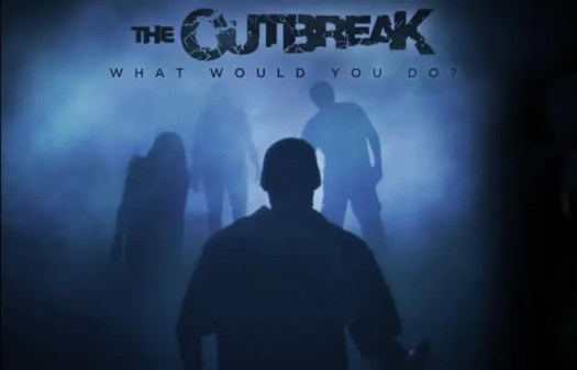 🎥 Interactive Horror Films - Will You Survive? 3