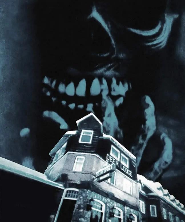 💀 Ghostkeeper (1981) FULL MOVIE 2