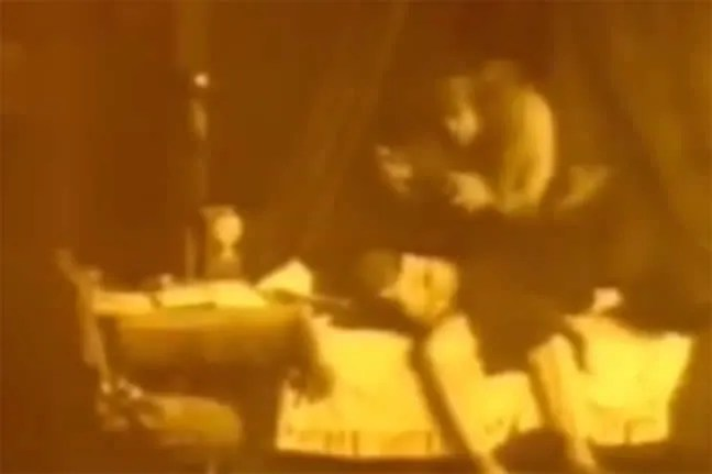 History of American Horror Films (Full Documentary) 2