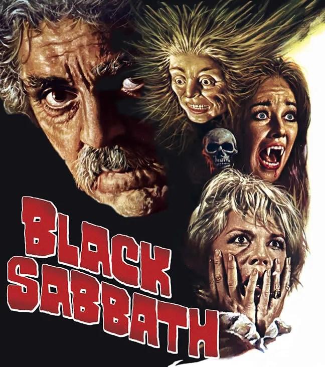 Black Sabbath (1963) FULL MOVIE 3