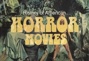 History of American Horror Films (Full Documentary)