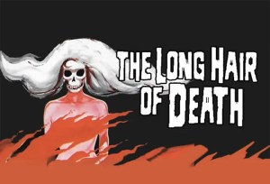 The Long Hair of Death (1964) FULL MOVIE