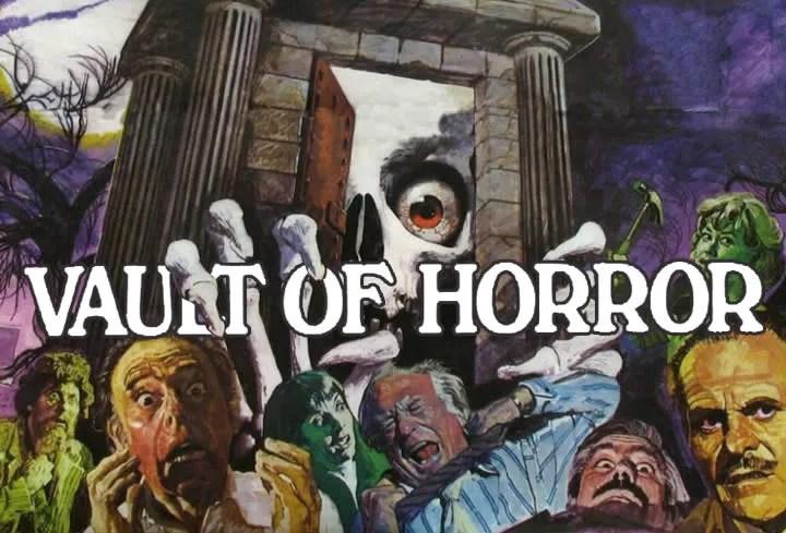 Halloween Forever - Classic Halloween Haunt 8