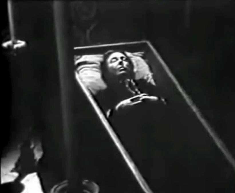 Crypt oƒ the Vampire (1964) FULL MOVIE 2