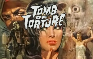 Tomb of Torture (1963) FULL MOVIE